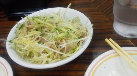 kumakichi_1314662725_2011082923110000.jp