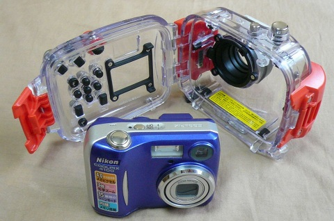 COOLPIX4100&WP-CP1写真3