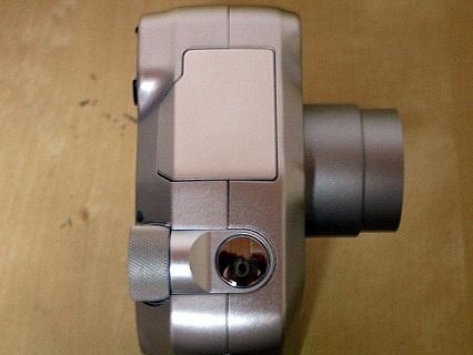 fuji finepix 6800z写真2