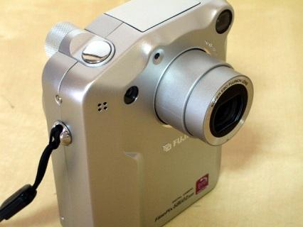 fuji finepix 6800z写真4