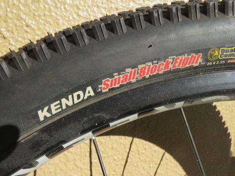 kona STUFF 2010 sizeS写真7