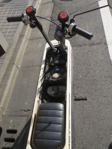 MOTOCOMPO写真5