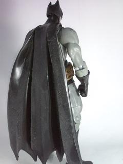 バットマン写真4