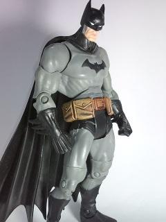 バットマン写真5