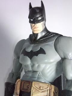 バットマン写真6