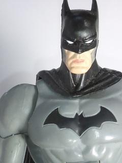 バットマン写真7