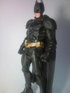 バットマン(ダークナイト版)写真5