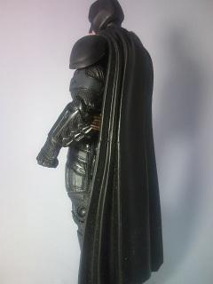 バットマン(ダークナイト版)写真6