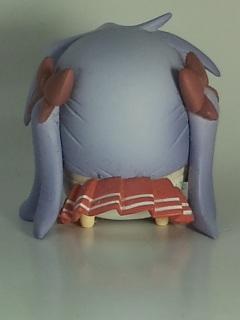 ぶーぶーかがぶー写真2