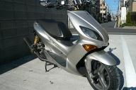 MaxStar125
