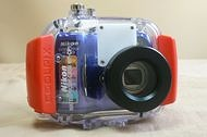 COOLPIX4100&WP-CP1