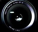 Carl Zeiss Makro Planar T* 2/50 ZF.2