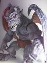 ドラゴンマン